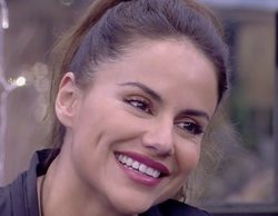 'Supervivientes 2019': Mónica Hoyos, sexta concursante confirmada