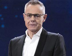 """El reproche de Jordi González a Juani en la final de 'GH Dúo': """"Te apuesto a que lo contarás cobrando"""""""