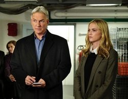 CBS renueva 'NCIS' por una decimoséptima temporada