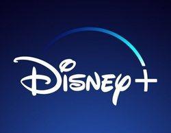 Disney anuncia la fecha de lanzamiento y el precio de Disney+, su plataforma de streaming