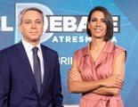 Atresmedia da las claves de su debate electoral y justifica la presencia de VOX