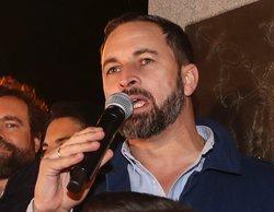 La Junta Electoral Central rechaza el recurso y VOX no estará en el debate de RTVE