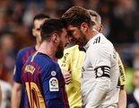 """Prisa, obligada a pagar 51 millones a Mediapro por la """"guerra del fútbol"""""""
