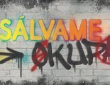 'Sálvame Okupa': Lista completa de concursantes