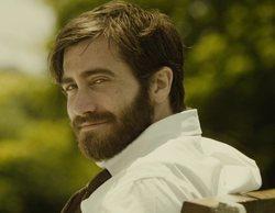 Jake Gyllenhaal protagonizará 'Lake Success', la miniserie de HBO sobre un ejecutivo a la fuga