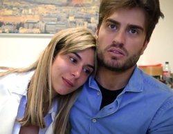 Rodri y Bea ('GH 17') cierran su reality en Mediaset para evitar su ruptura