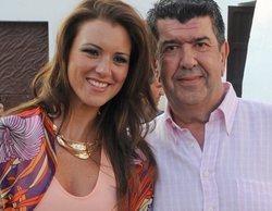 Gil Silgado habría protagonizado una discusión con María Jesús tras gastar 70.000 euros en votos en 'GH Dúo'