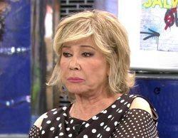 'Sálvame Okupa': El motivo por el que Mila Ximénez no participa en el concurso