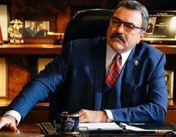 CBS renueva 'Blue Bloods' por una décima temporada