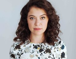 Tatiana Maslany se une a 'Perry Mason', la miniserie que prepara HBO
