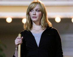 NBC renueva 'Good Girls' por una tercera temporada