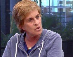 'Supervivientes 2019': A Chelo García-Cortés se le escapa que es la octava concursante del programa