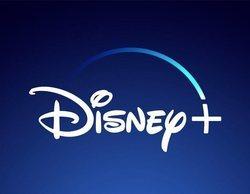 Estas son las series originales que llegarán a la nueva plataforma de Disney+