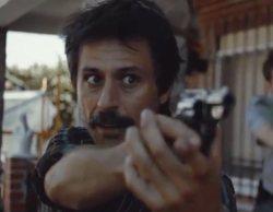 'Brigada Costa del Sol' se estrena el lunes 6 de mayo en Telecinco y Cuatro