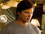 'Arrow' podría contar en su temporada final con Tom Welling, el Superman de 'Smallville'