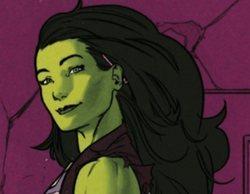 Disney+ podría estar preparando una serie de Hulk y Hulka con Mark Ruffalo