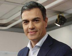 El Consejo de Informativos de TVE recoge firmas para que Pedro Sánchez participe en el debate a cuatro
