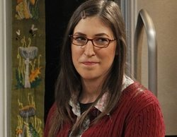 'The Big Bang Theory': Mayim Bialik se despide de su camerino con una emotiva carta antes del final