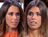 El zasca de Raquel Martín a Sofía Suescun en 'GH Dúo' que podría tener consecuencias legales