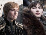 'Juego de Tronos': La quietud de Bran y los planes de Cersei, protagonistas de los mejores memes del 8x01