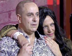 'Sálvame Okupa': Víctor Sandoval gana la primera edición del reality show express