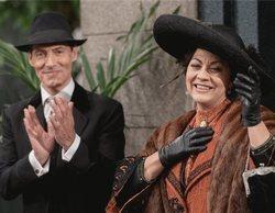 'Acacias 38' se estrena en Chile a punto de cumplir 1000 capítulos