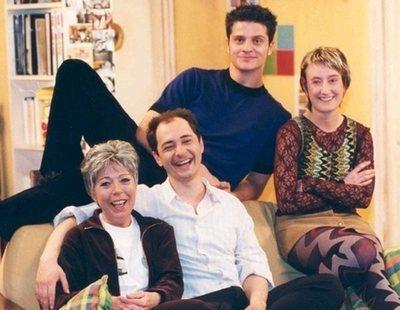 'Plats bruts' cumple 20 años: Las claves de la serie que nos sacó un sinfín de carcajadas
