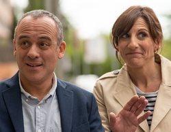 'Vergüenza' inicia la cuenta atrás para comenzar el rodaje de su tercera temporada