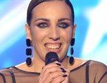 Nazaret, D'Oowap e Immunes se convierten en los terceros finalistas de 'Got Talent España'