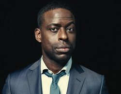 Sterling K. Brown ('This is us') ficha por la tercera temporada de 'The Marvelous Mrs. Maisel'