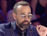 """El polémico comentario de Risto Mejide: """"Manda huevos que caiga Notre Dame y sigan los Puentes de Calatrava"""""""