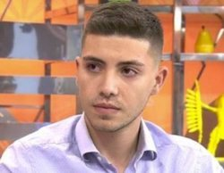 'Supervivientes 2019: Jonathan Piqueras, hijo de Cristina Pujol, noveno concursante confirmado