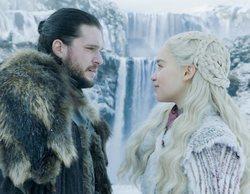 'Juego de Tronos': Salen a la luz los salarios por episodio de los actores, con grandes diferencias