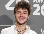 'Got Talent España': Pol Granch, ganador de 'Factor X', invitado a la cuarta semifinal
