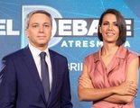 La Junta Electoral deja en el aire 'El Debate' de Atresmedia por incluir a VOX y no respetar la ley electoral