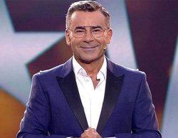 Jorge Javier Vázquez confirma que presentará 'Supervivientes 2019', que se estrena el 25 de abril