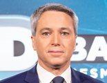 'El Debate': Atresmedia opta por prescindir de VOX tras la decisión de la Junta Electoral