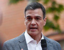 Pedro Sánchez acepta la invitación del debate a cuatro en TVE y rechaza finalmente ir a Atresmedia