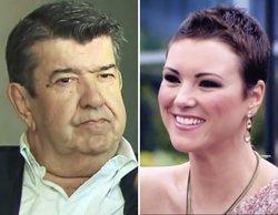 """Gil Silgado se siente """"engañado"""" y """"defraudado"""" tras invertir en la victoria de María Jesús Ruiz en 'GH Dúo'"""