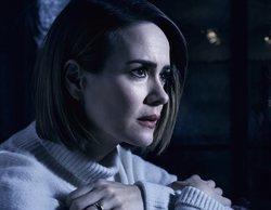 'American Horror Story': Sarah Paulson podría no participar en '1984', la novena temporada de la serie