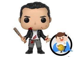Las mejores ofertas en merchandising y DVD y Blu-Ray: 'Juego de Tronos', 'The Walking Dead', 'Mad Men'