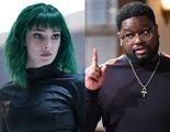 FOX anuncia las cancelaciones de 'The Gifted' y 'Rel'