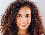 Muere Mya-Lecia Naylor, la actriz de 'Millie Inbetween', a los 16 años