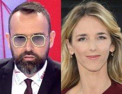 """Risto Mejide, muy crítico con Cayetana Álvarez de Toledo (PP): """"Lamentable y bochornoso que este sea el nivel"""""""