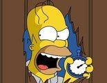 'Los Simpson': Descubre las referencias culturales ocultas en la serie