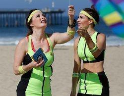 'The Amazing Race' se estrena como líder de su franja y da otra victoria a CBS, el canal más visto de la noche