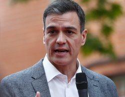 Pedro Sánchez cede ante las presiones y acepta dos debates, el 22 de abril en RTVE y el 23 en Atresmedia