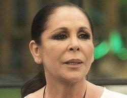 'Supervivientes 2019': Isabel Pantoja vetaría a estas personas del concurso, según Anabel Pantoja