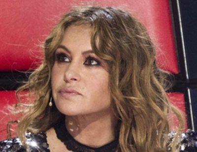 Paulina Rubio demanda a Colate Vallejo-Nájera por ocultarle el paradero de su hijo