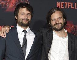 'Stranger Things': Sus creadores irán a juicio oral por plagiar, supuestamente, la idea
